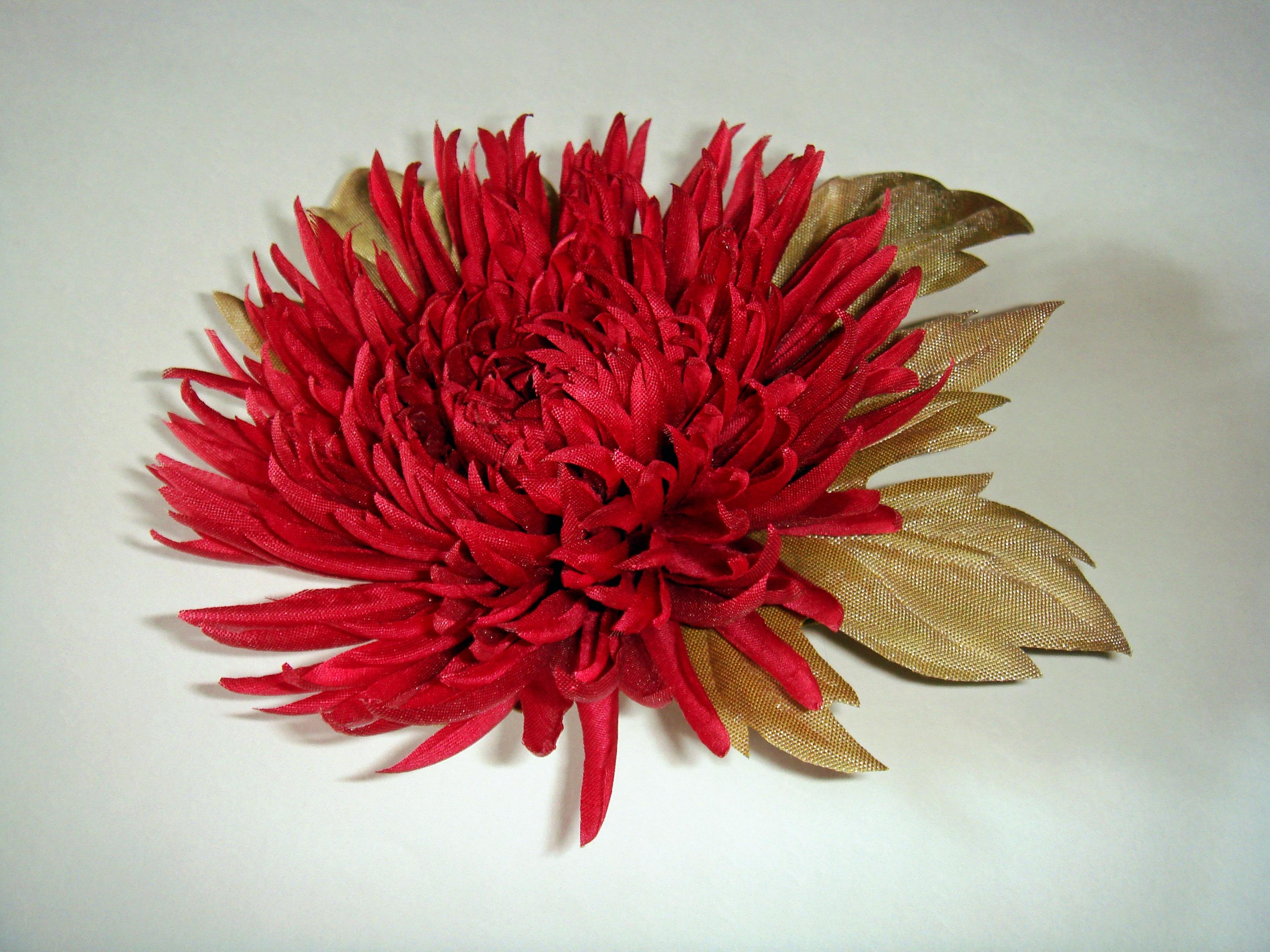 ...москва. заказать букет цветов на день матери срочная доставка ковров.